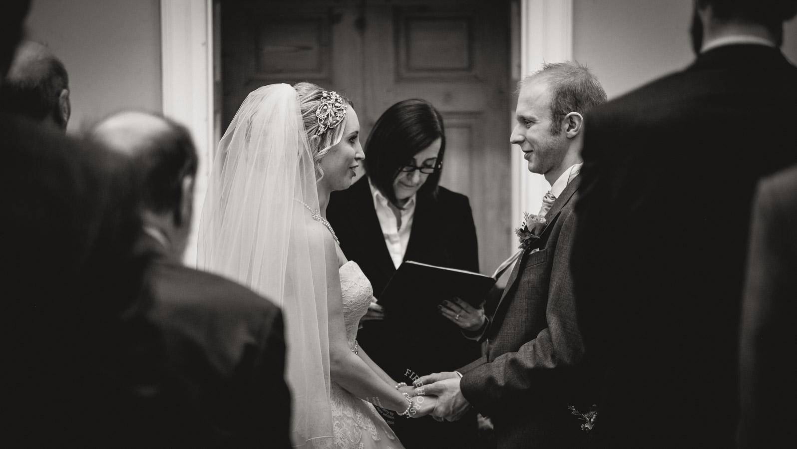 Middleton-Lodge-Spring-Wedding-032