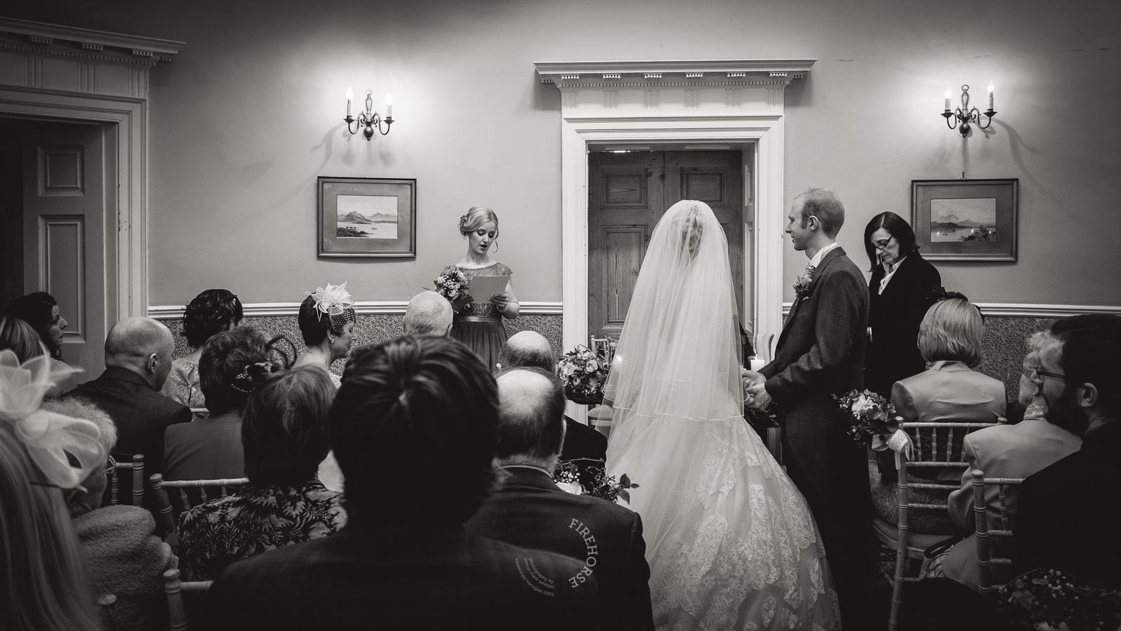 Middleton-Lodge-Spring-Wedding-033