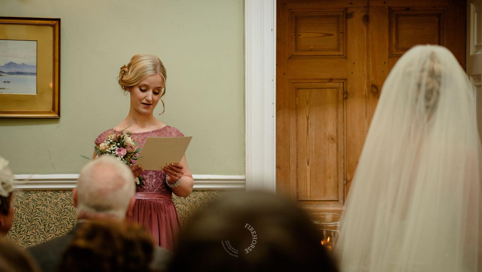 Middleton-Lodge-Spring-Wedding-034