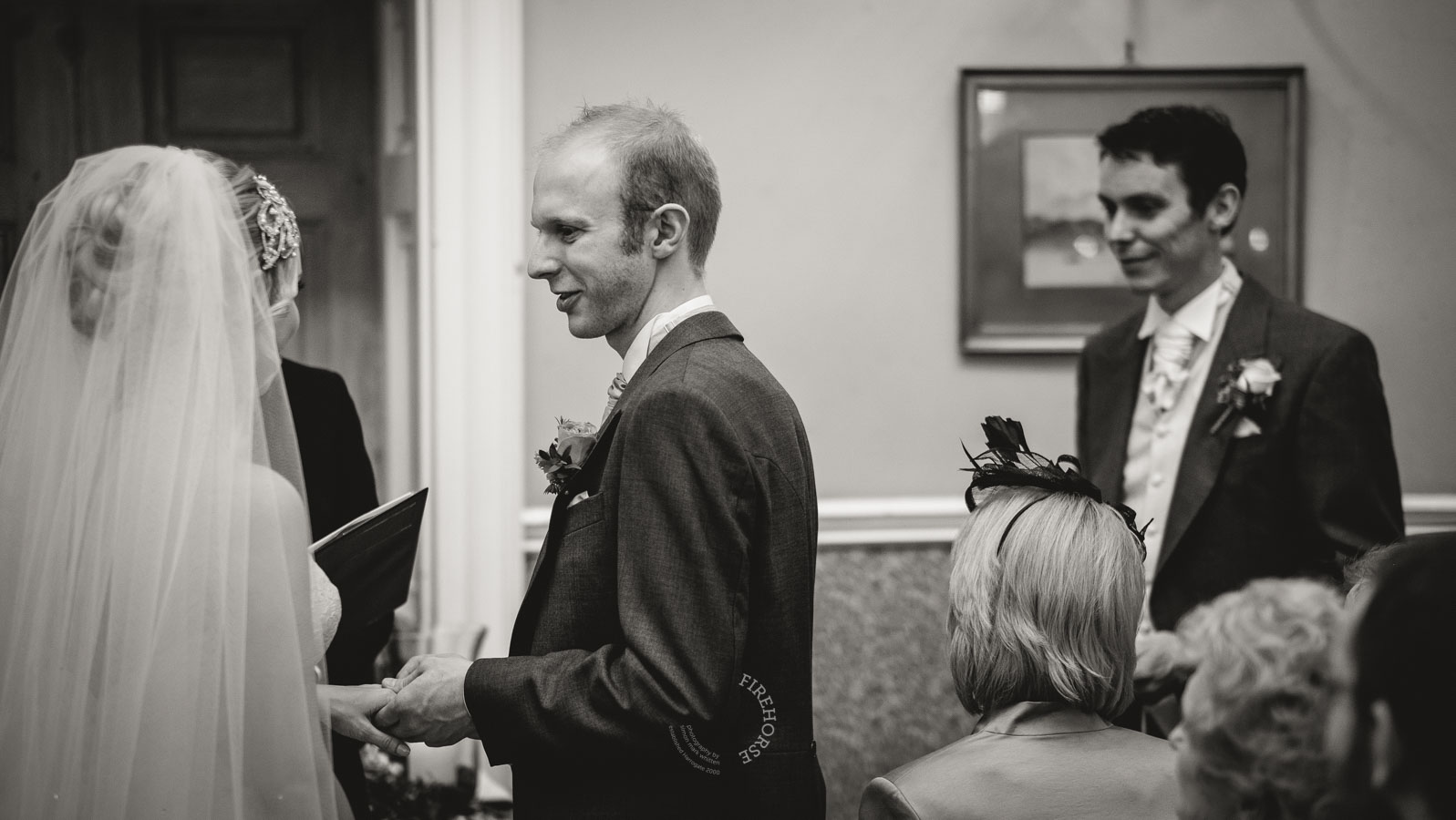 Middleton-Lodge-Spring-Wedding-035