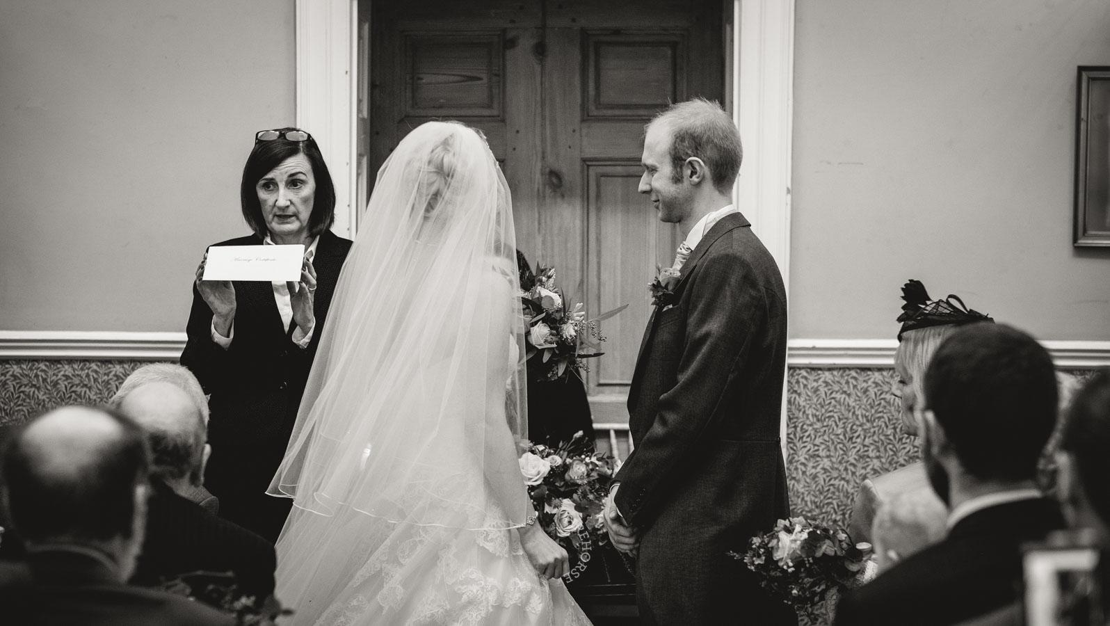 Middleton-Lodge-Spring-Wedding-036