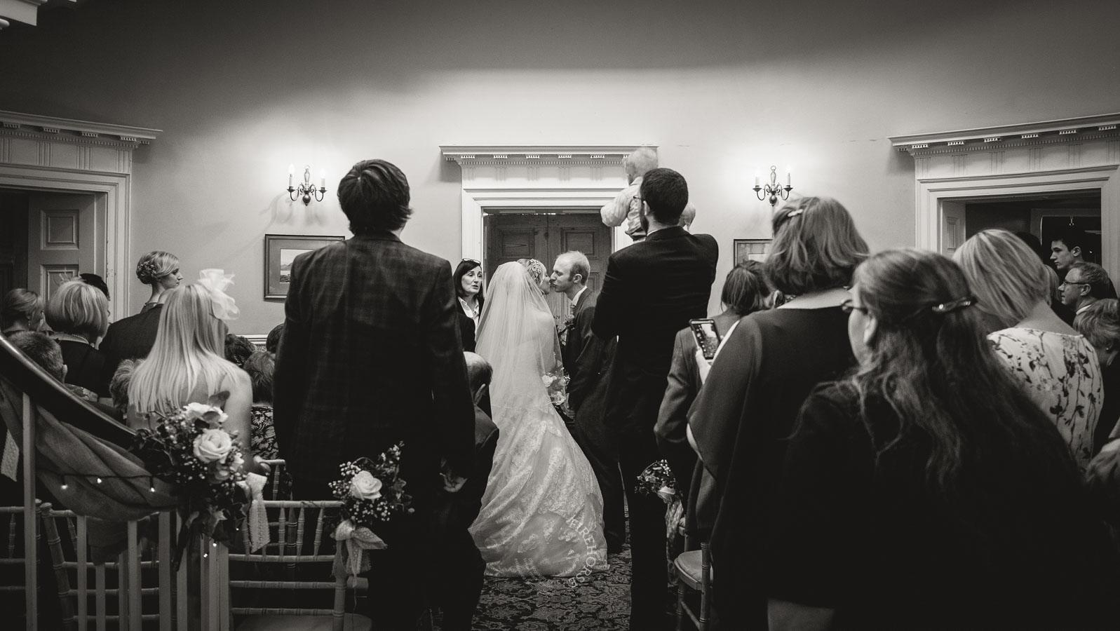 Middleton-Lodge-Spring-Wedding-037