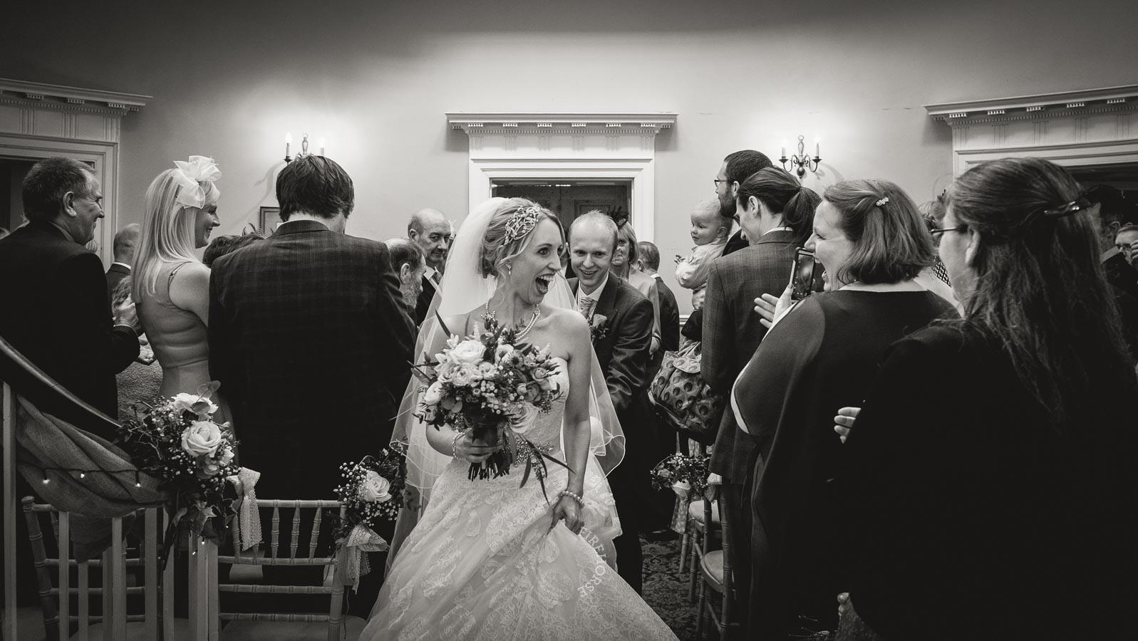 Middleton-Lodge-Spring-Wedding-038