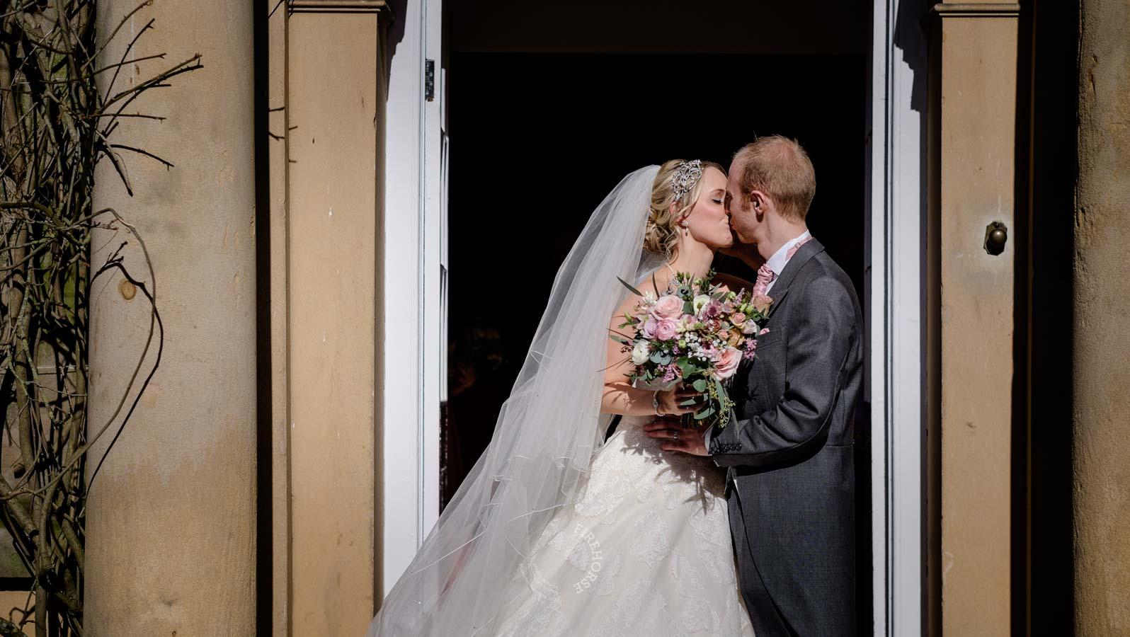 Middleton-Lodge-Spring-Wedding-039