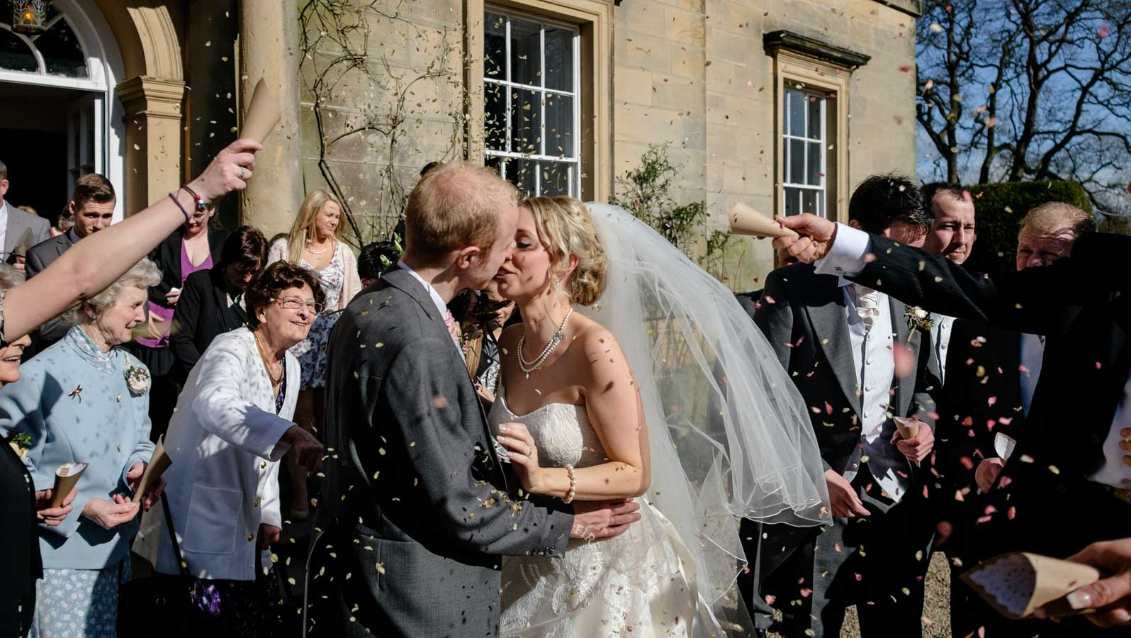Middleton-Lodge-Spring-Wedding-040