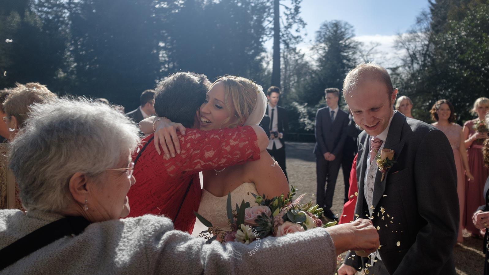 Middleton-Lodge-Spring-Wedding-041