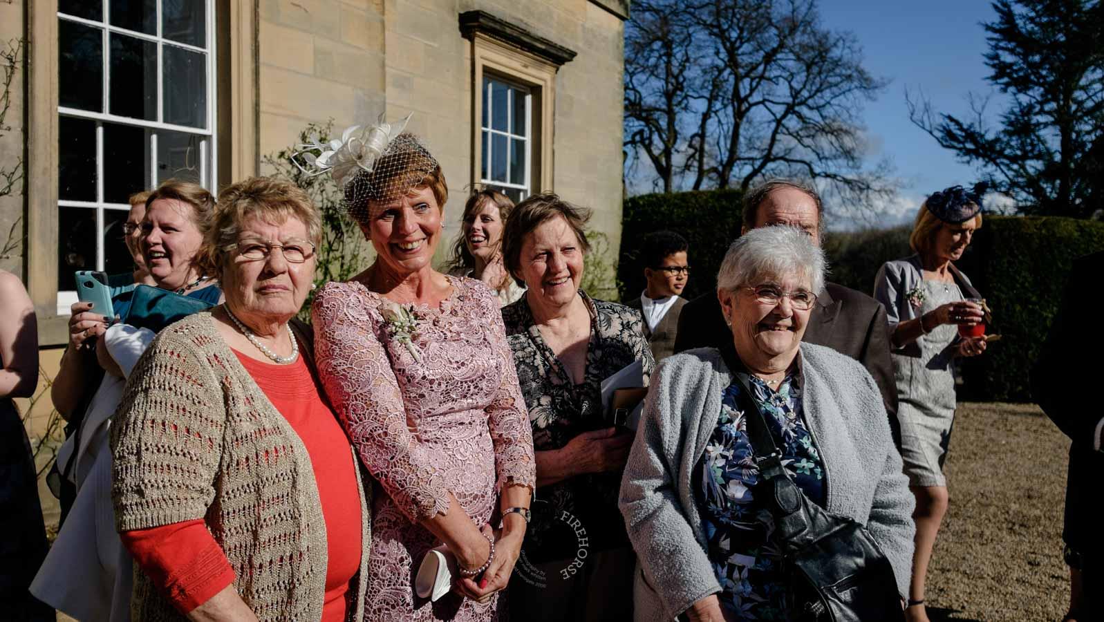 Middleton-Lodge-Spring-Wedding-046