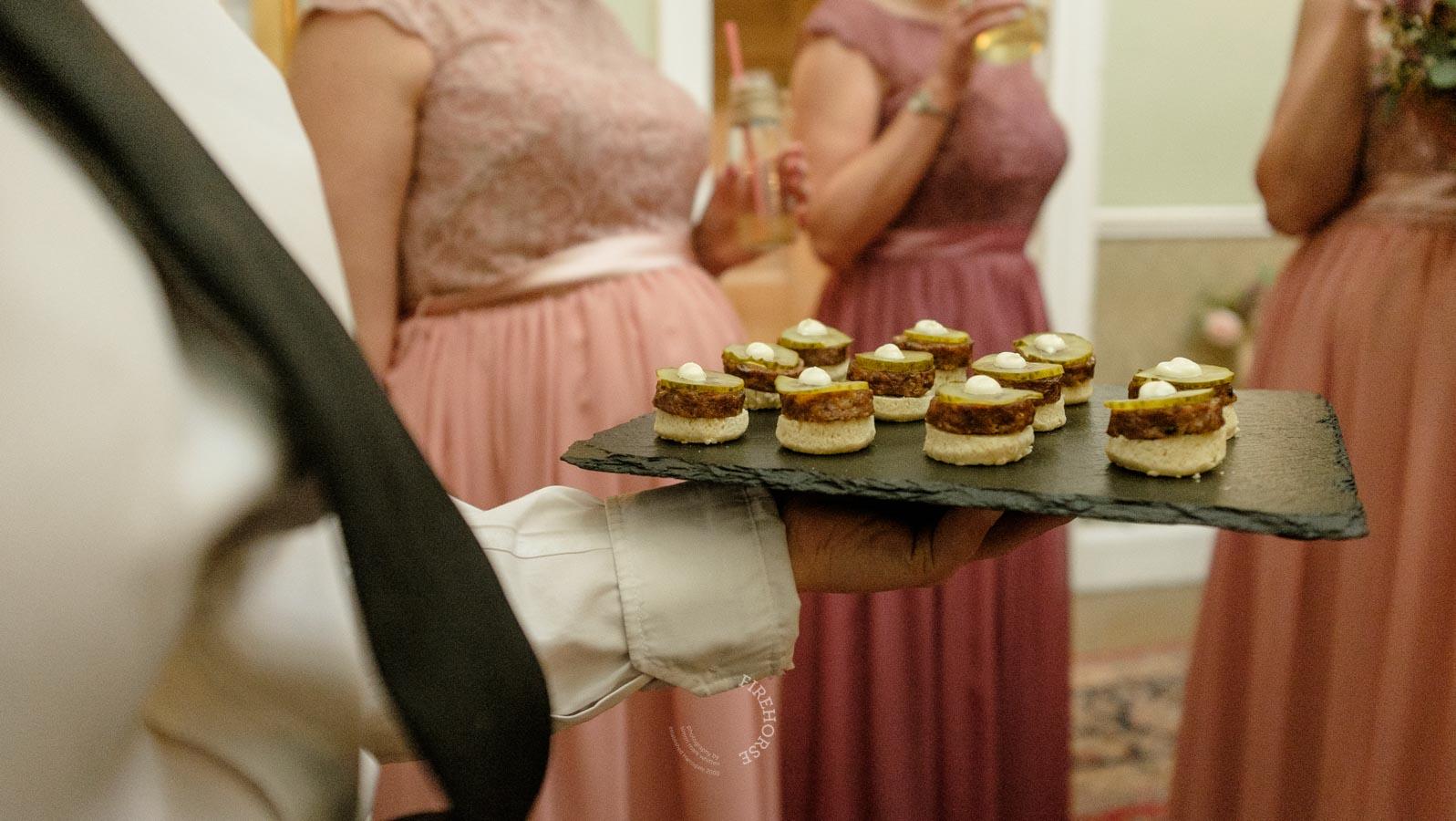 Middleton-Lodge-Spring-Wedding-050