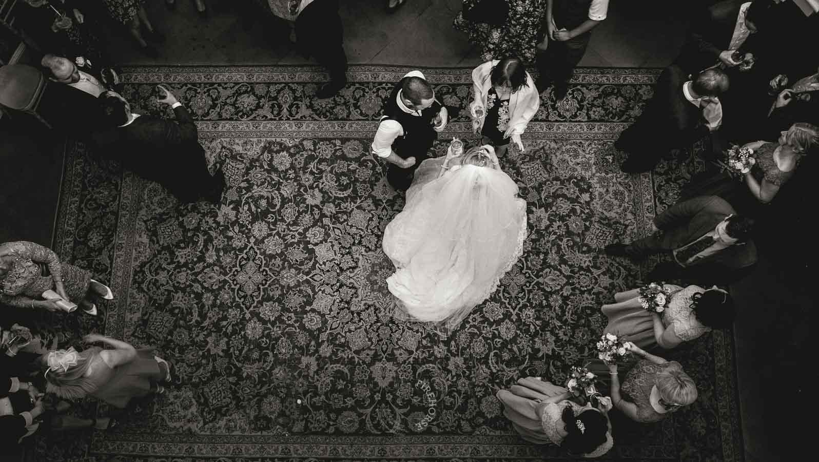 Middleton-Lodge-Spring-Wedding-060