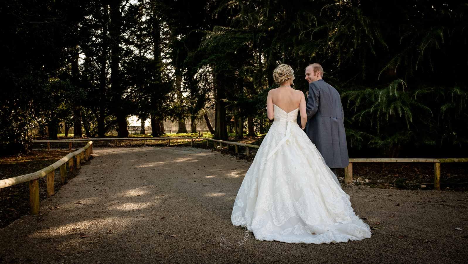 Middleton-Lodge-Spring-Wedding-061