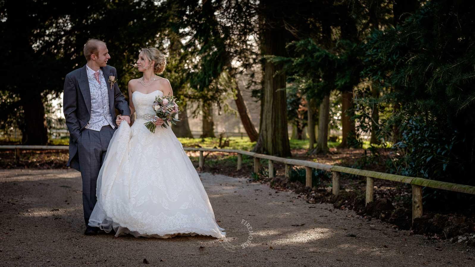 Middleton-Lodge-Spring-Wedding-062
