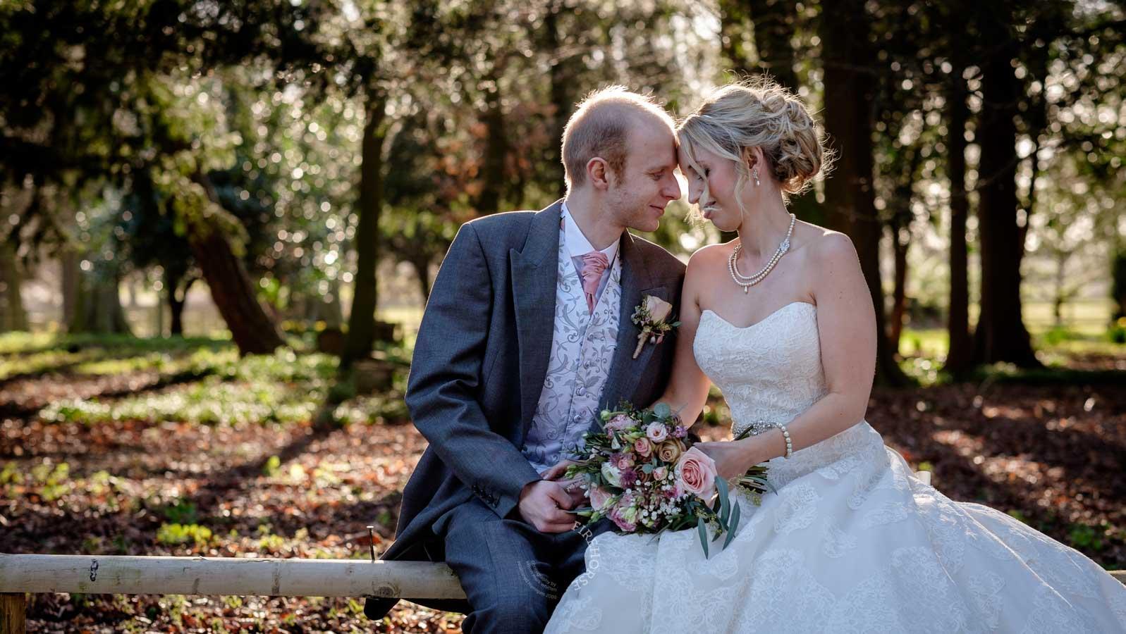 Middleton-Lodge-Spring-Wedding-063