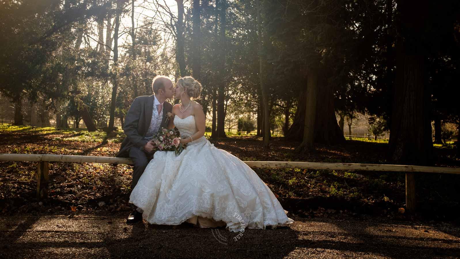 Middleton-Lodge-Spring-Wedding-064