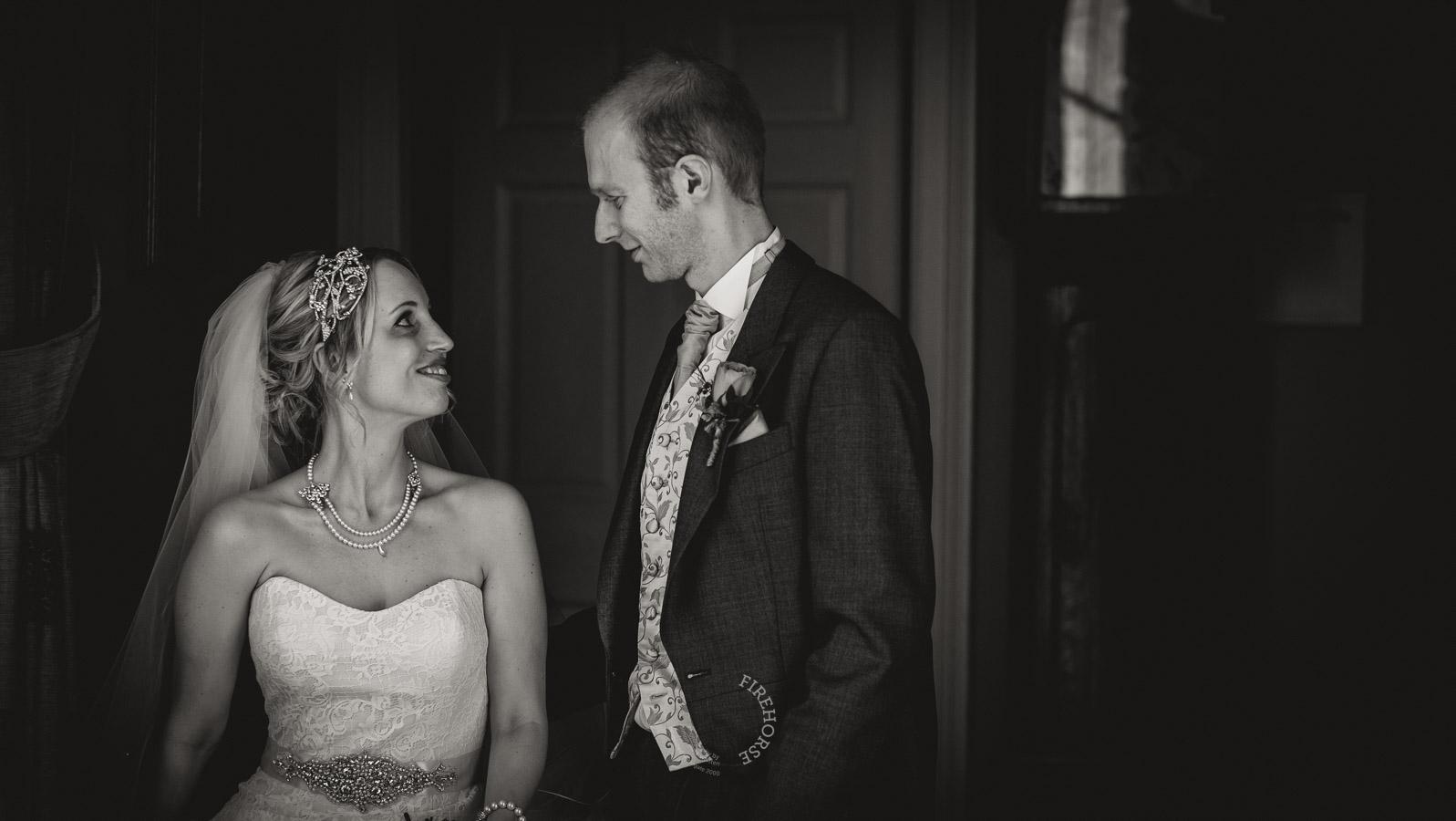 Middleton-Lodge-Spring-Wedding-066