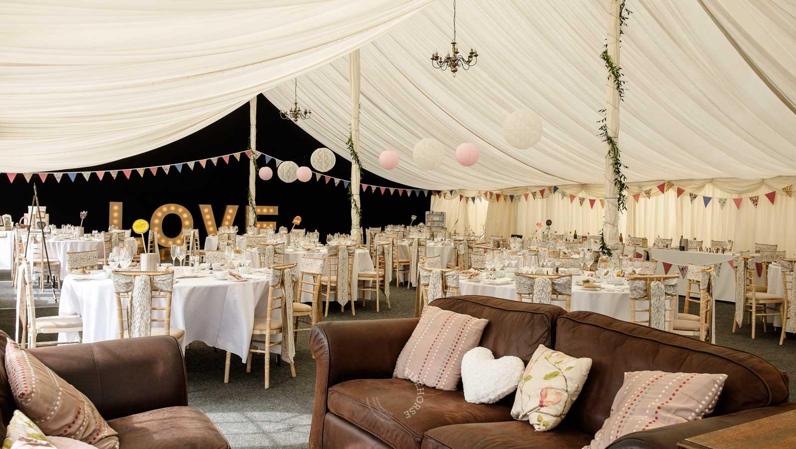 Middleton-Lodge-Spring-Wedding-068