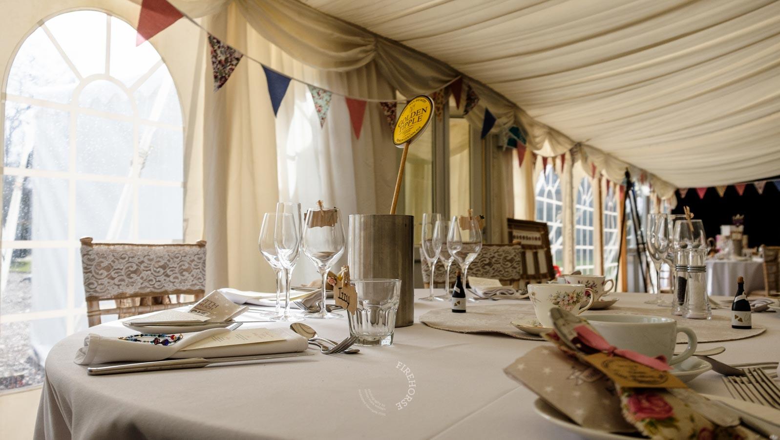 Middleton-Lodge-Spring-Wedding-069