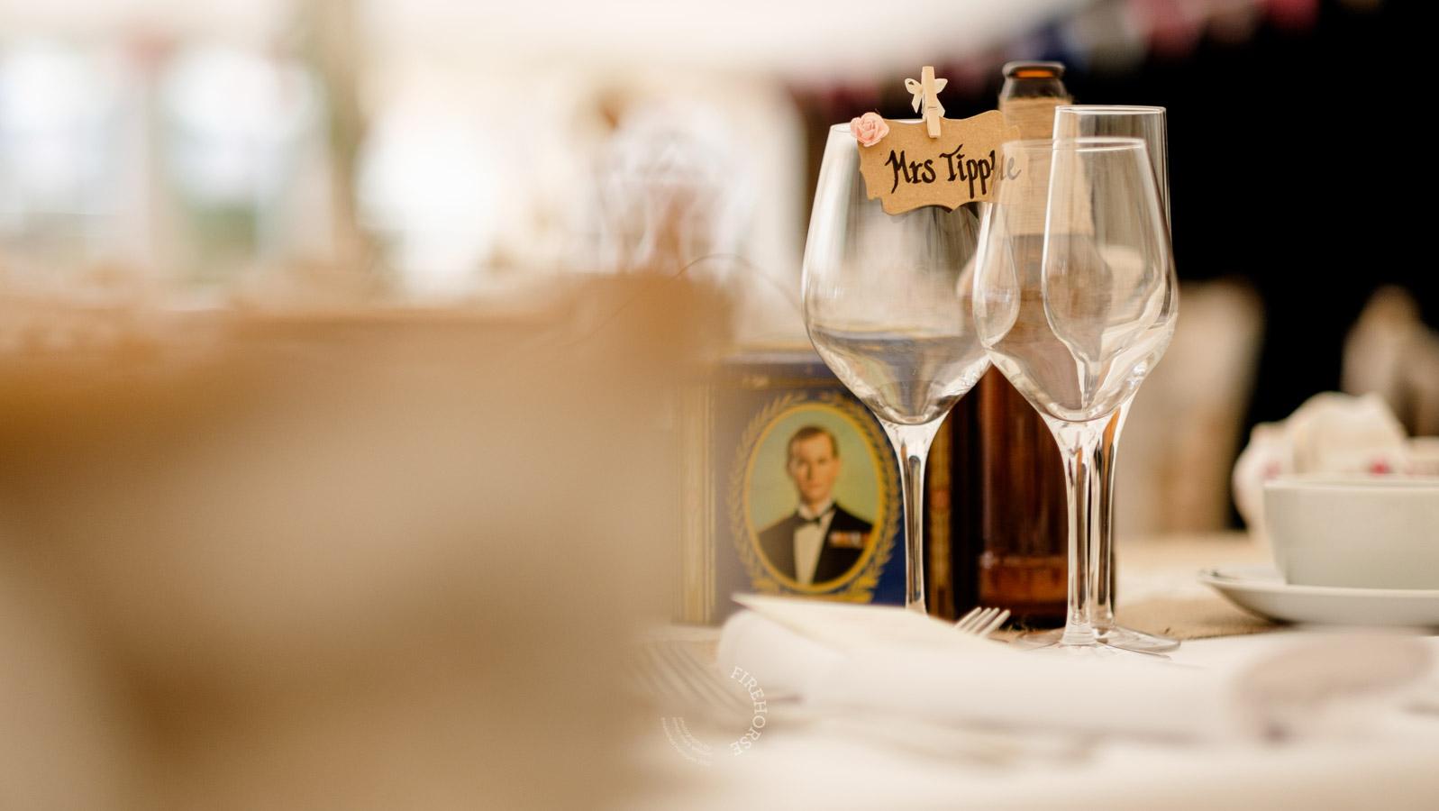 Middleton-Lodge-Spring-Wedding-072