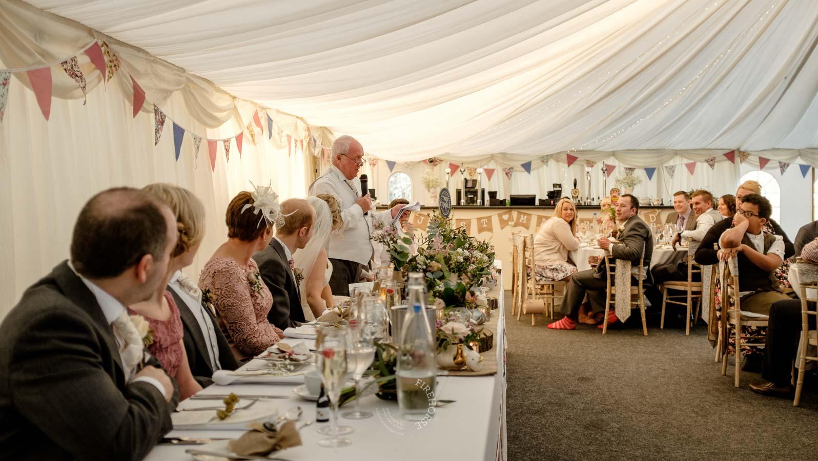 Middleton-Lodge-Spring-Wedding-077