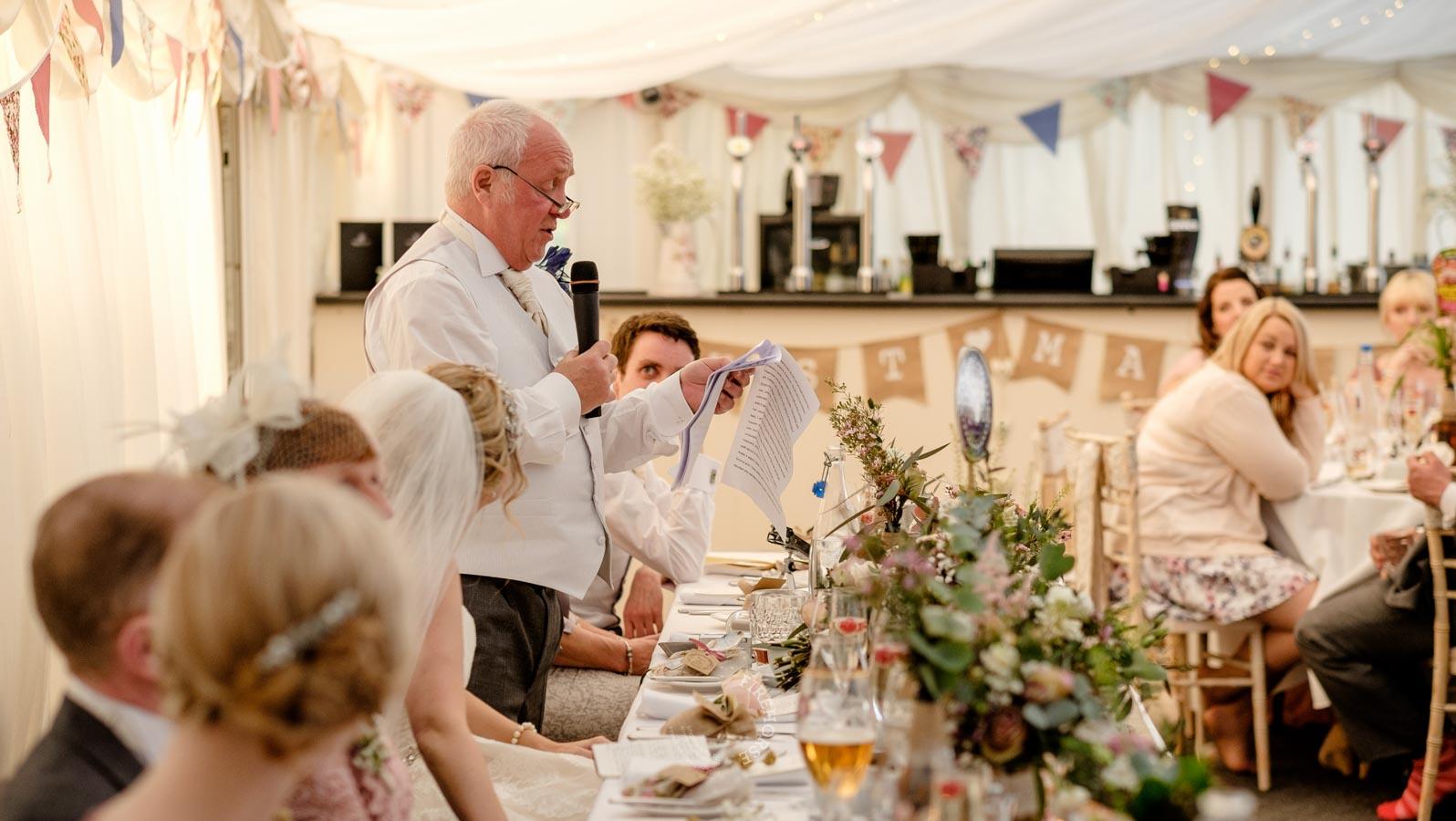 Middleton-Lodge-Spring-Wedding-078