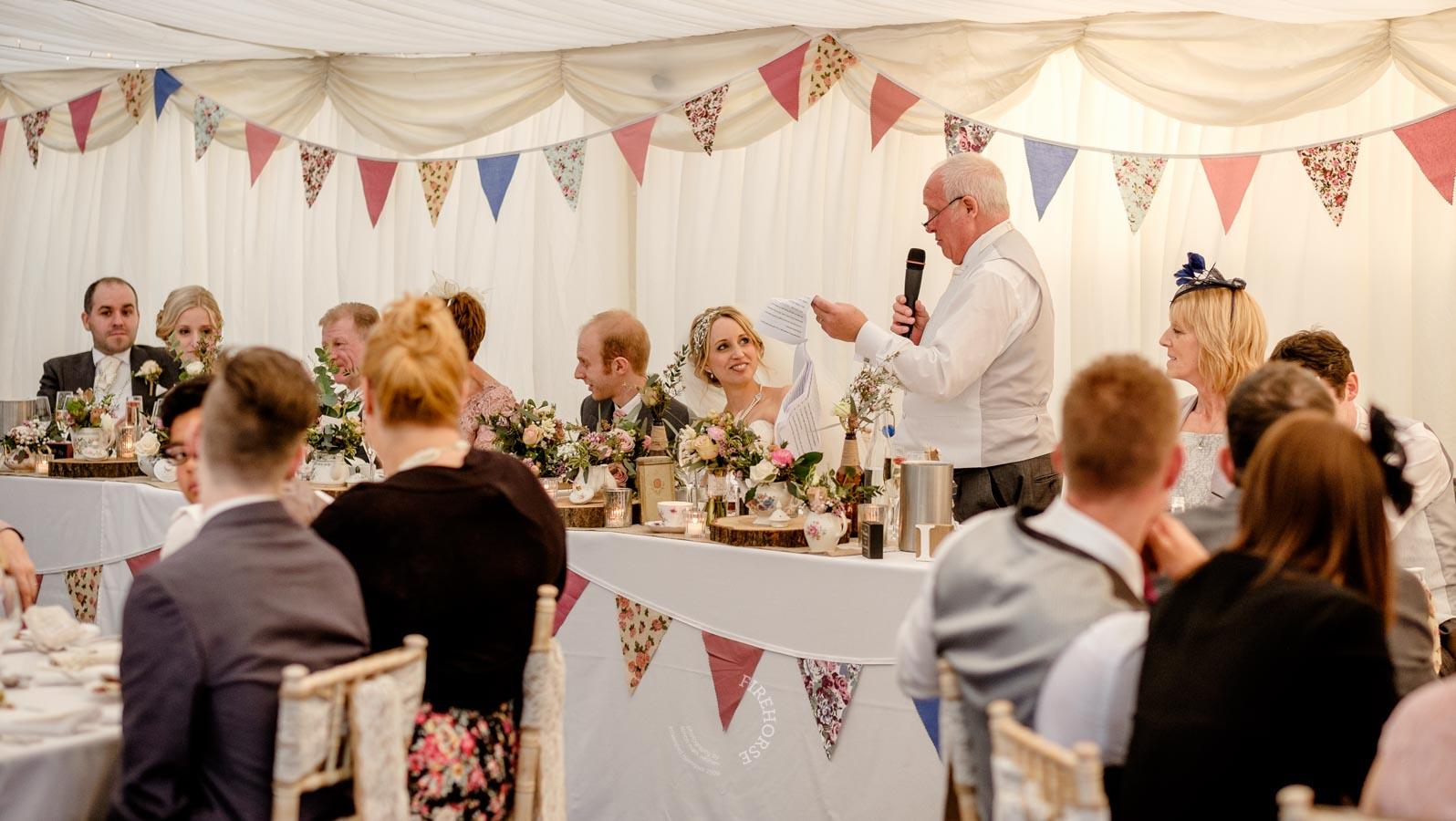 Middleton-Lodge-Spring-Wedding-079