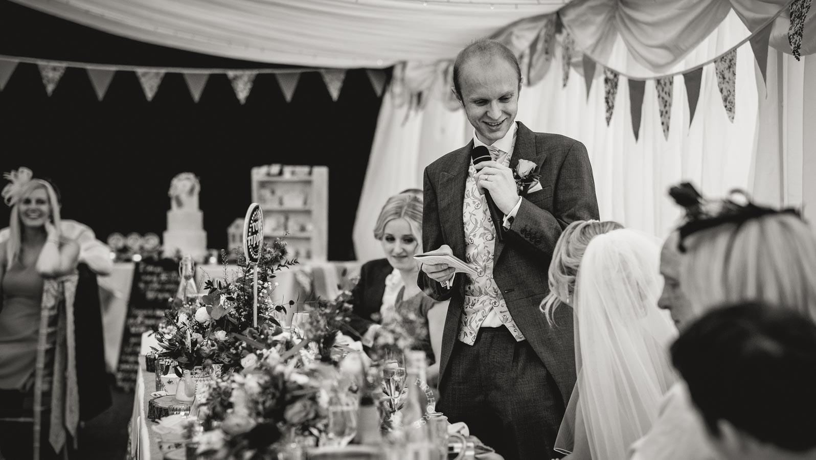 Middleton-Lodge-Spring-Wedding-080