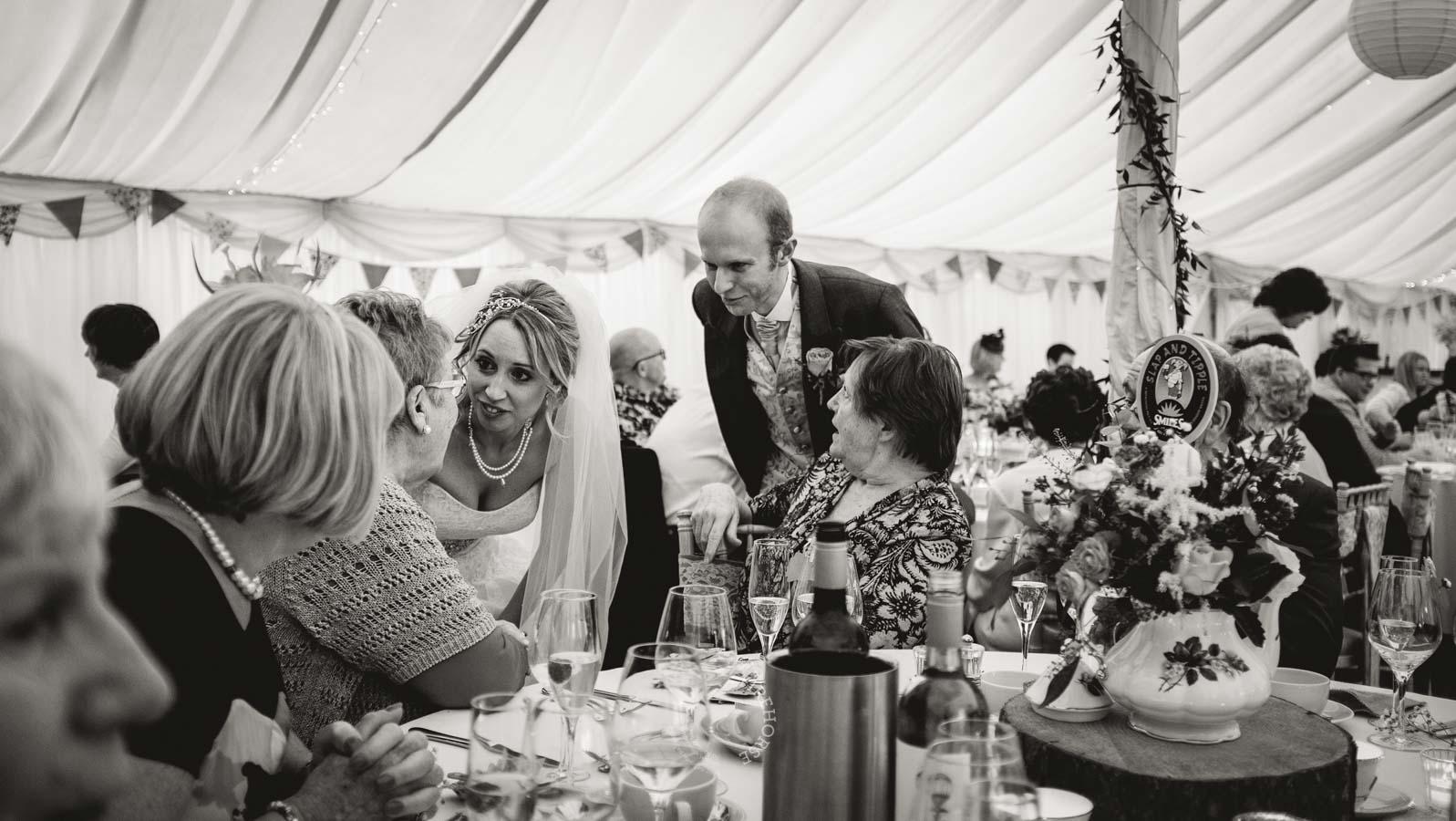 Middleton-Lodge-Spring-Wedding-088