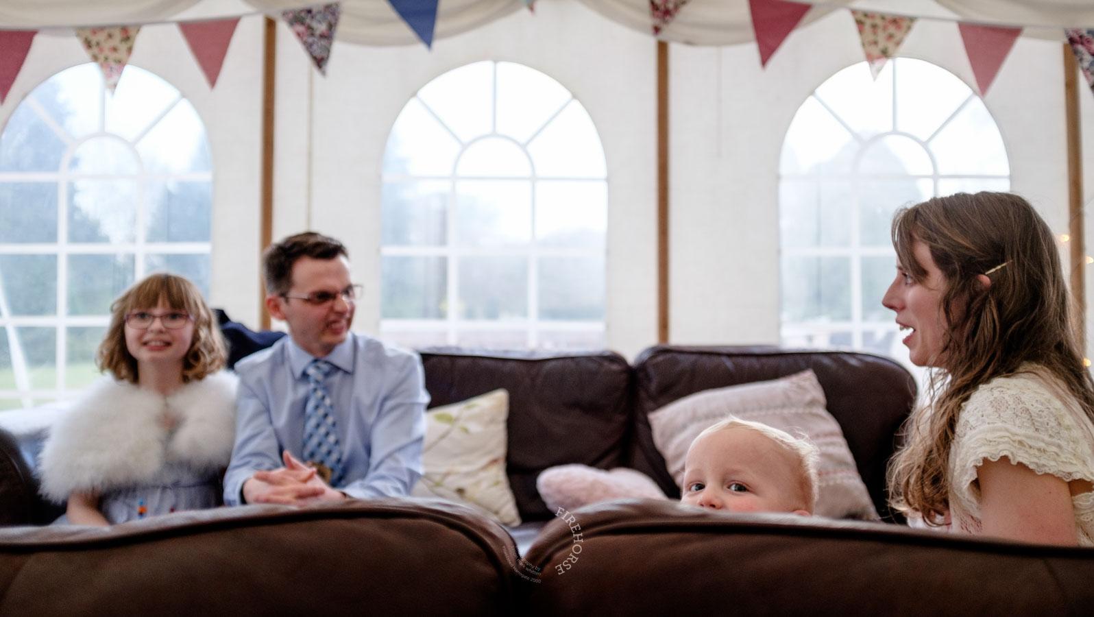 Middleton-Lodge-Spring-Wedding-089
