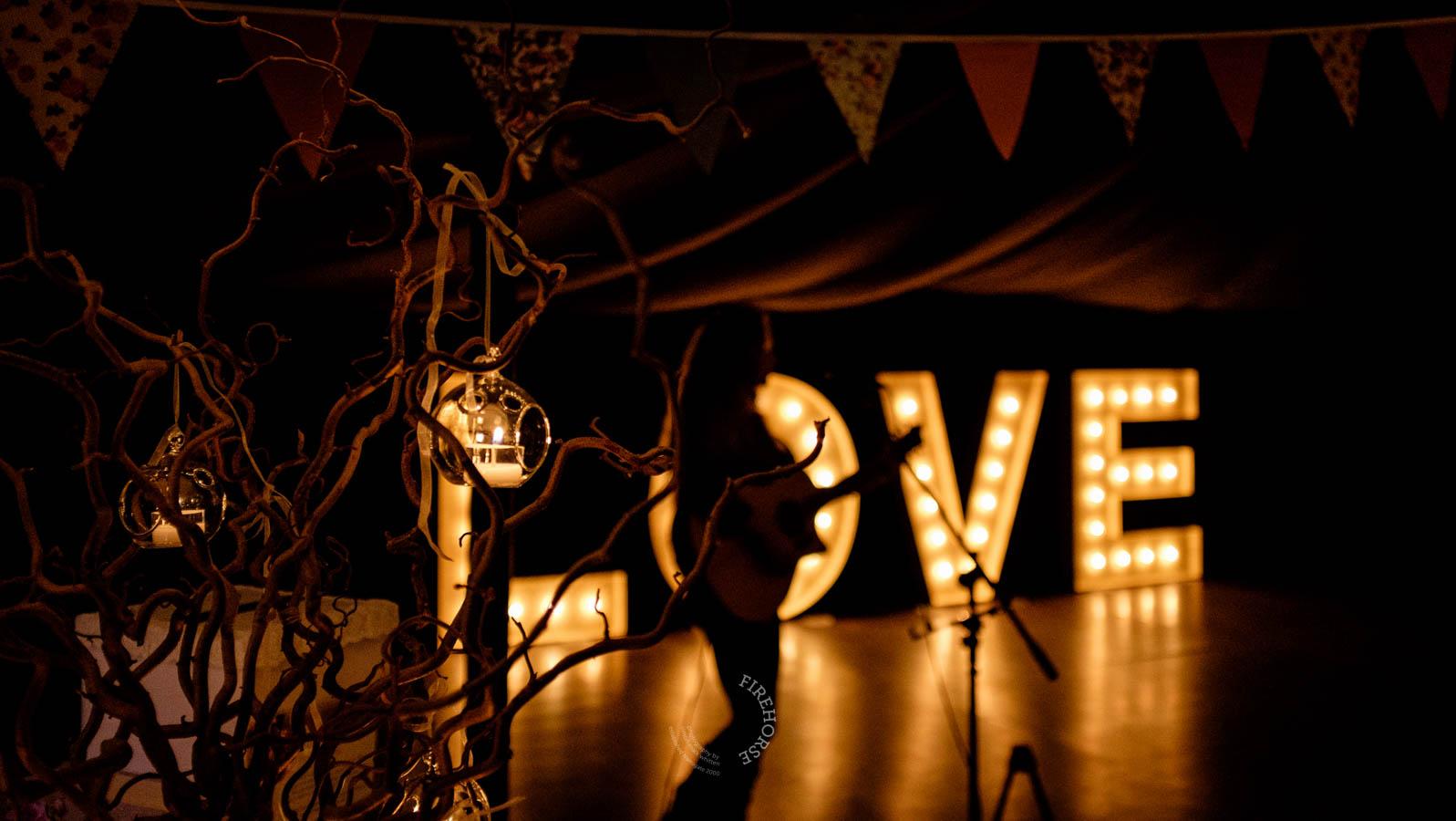 Middleton-Lodge-Spring-Wedding-092