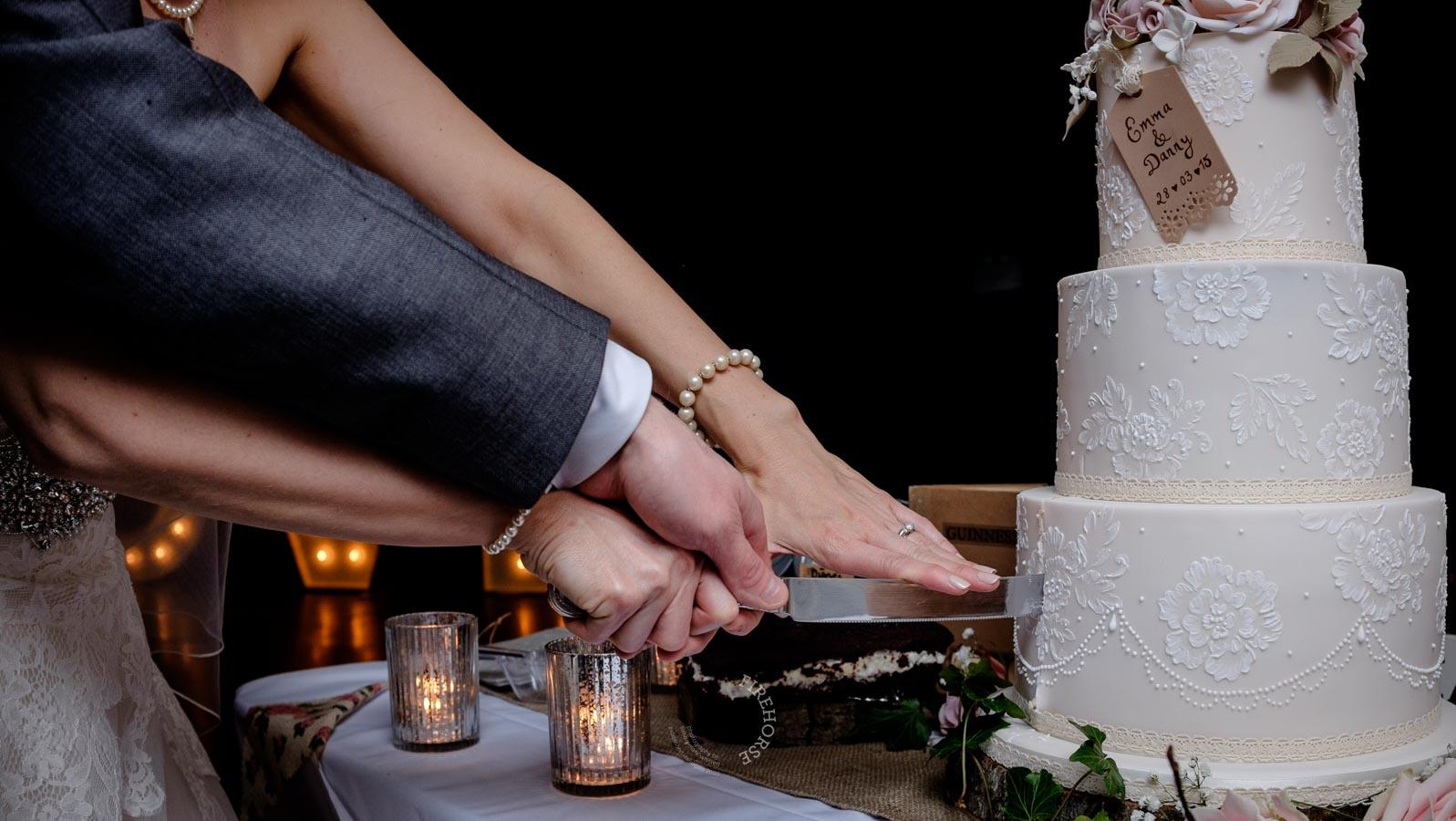 Middleton-Lodge-Spring-Wedding-096