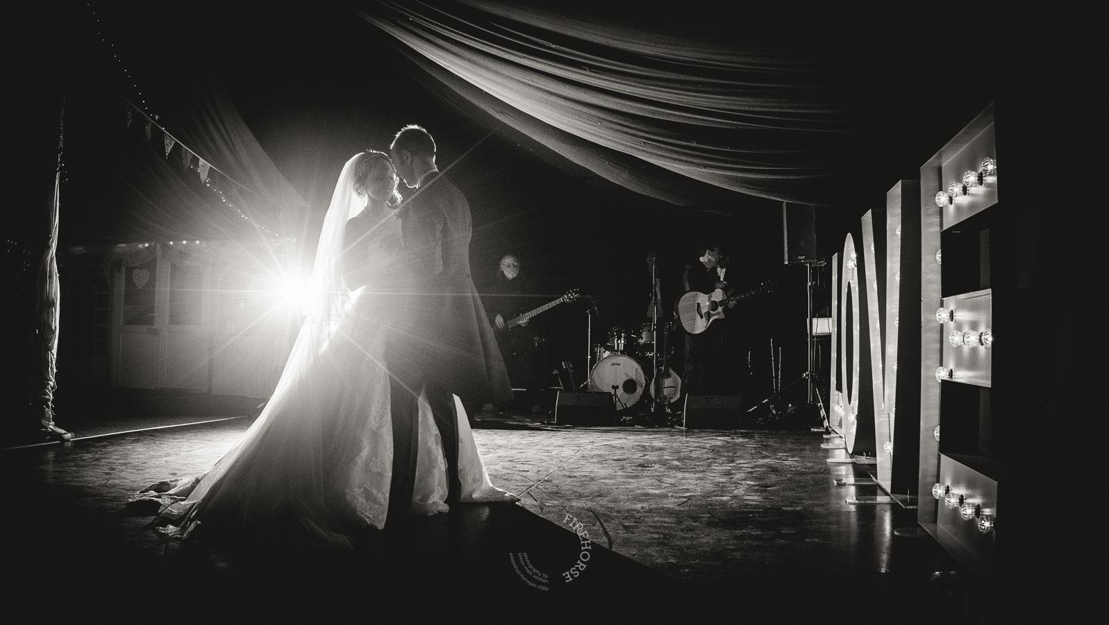 Middleton-Lodge-Spring-Wedding-098