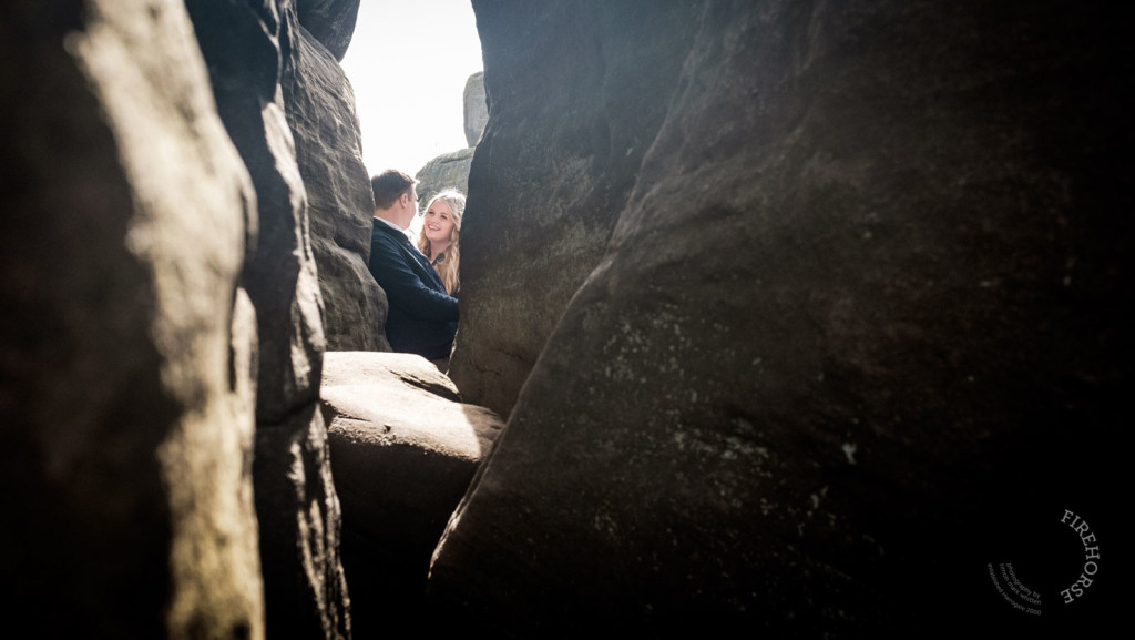 Brimham-Rocks-Pre-Wedding-Shoot-04