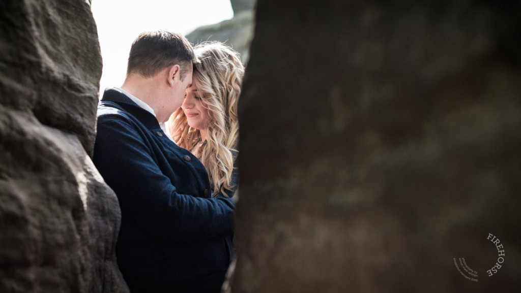 Brimham-Rocks-Pre-Wedding-Shoot-05