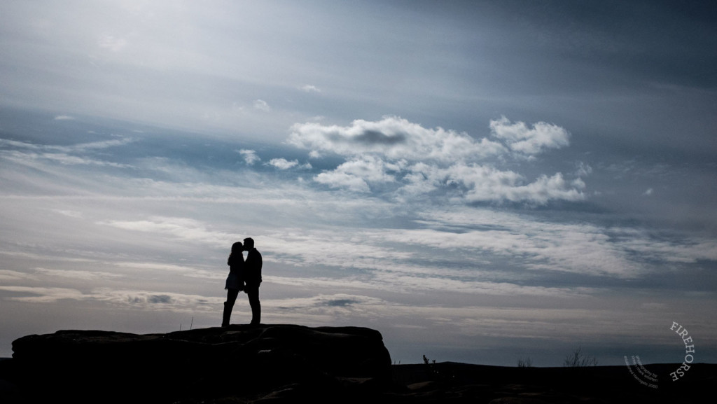 Brimham-Rocks-Pre-Wedding-Shoot-06