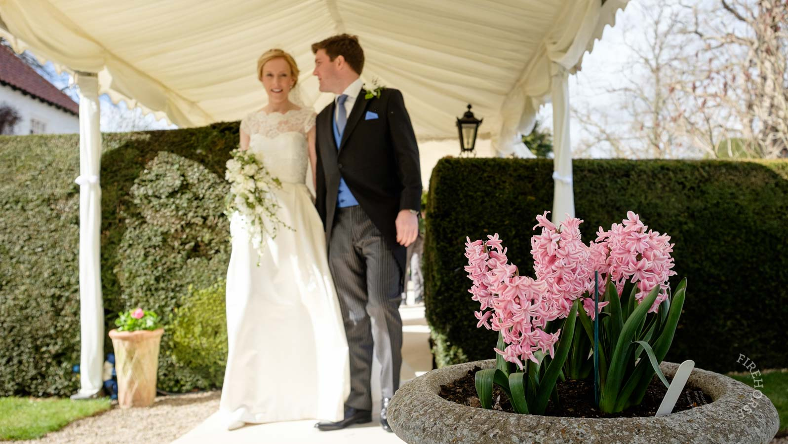 Spring-Marquee-Wedding-065