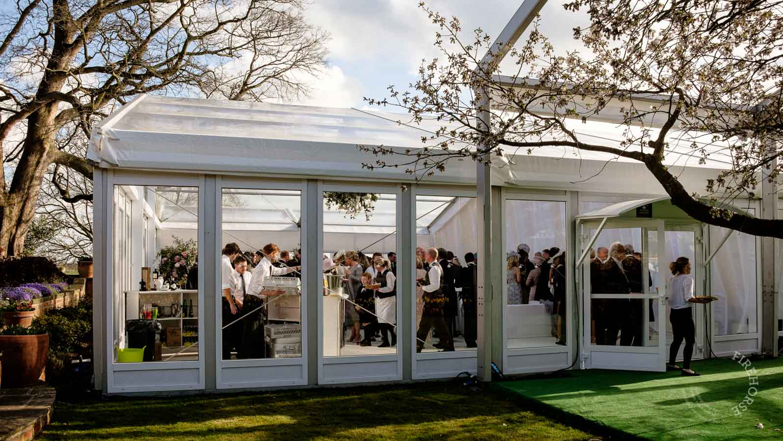 Spring-Marquee-Wedding-070