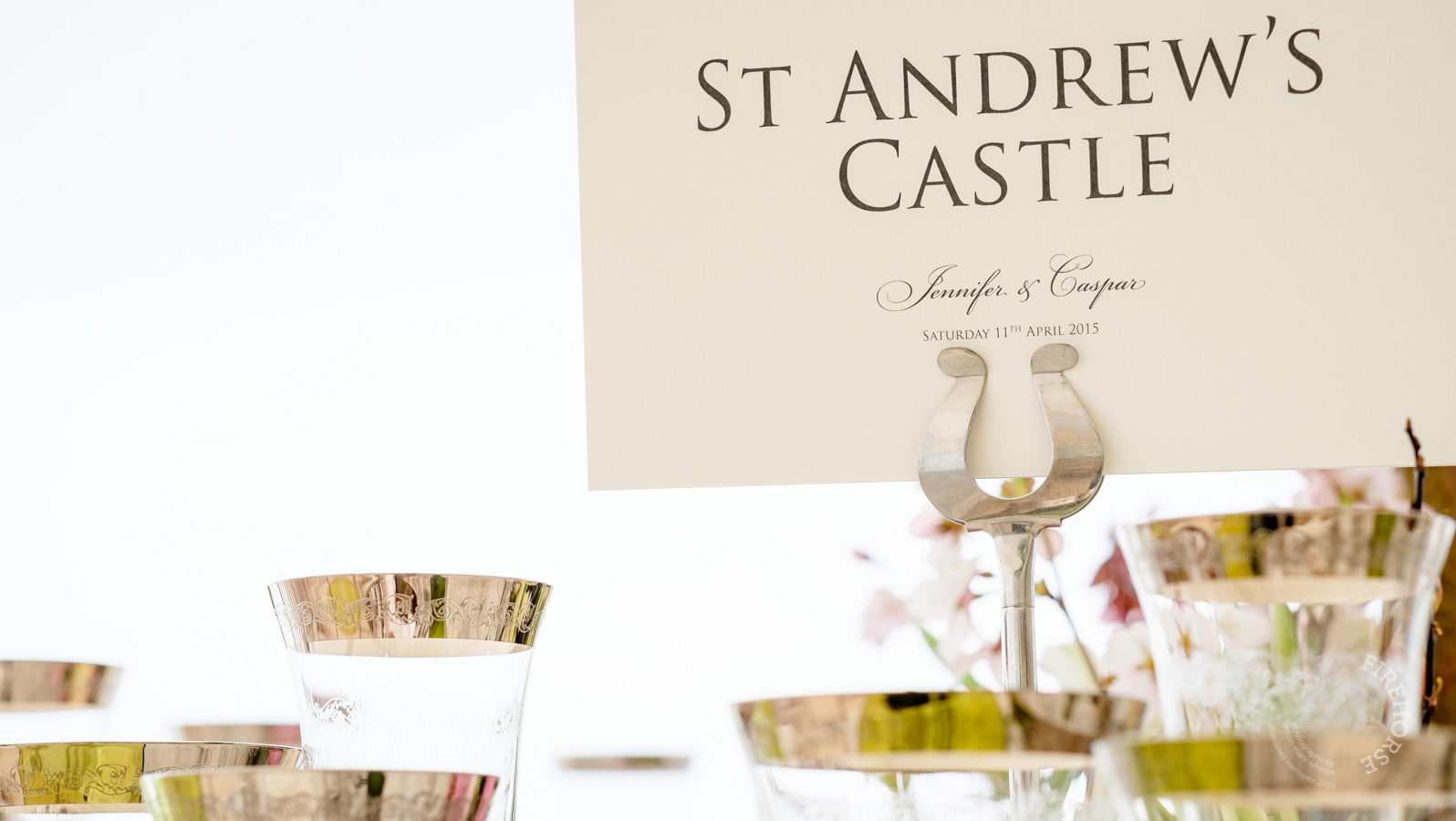 Spring-Marquee-Wedding-079