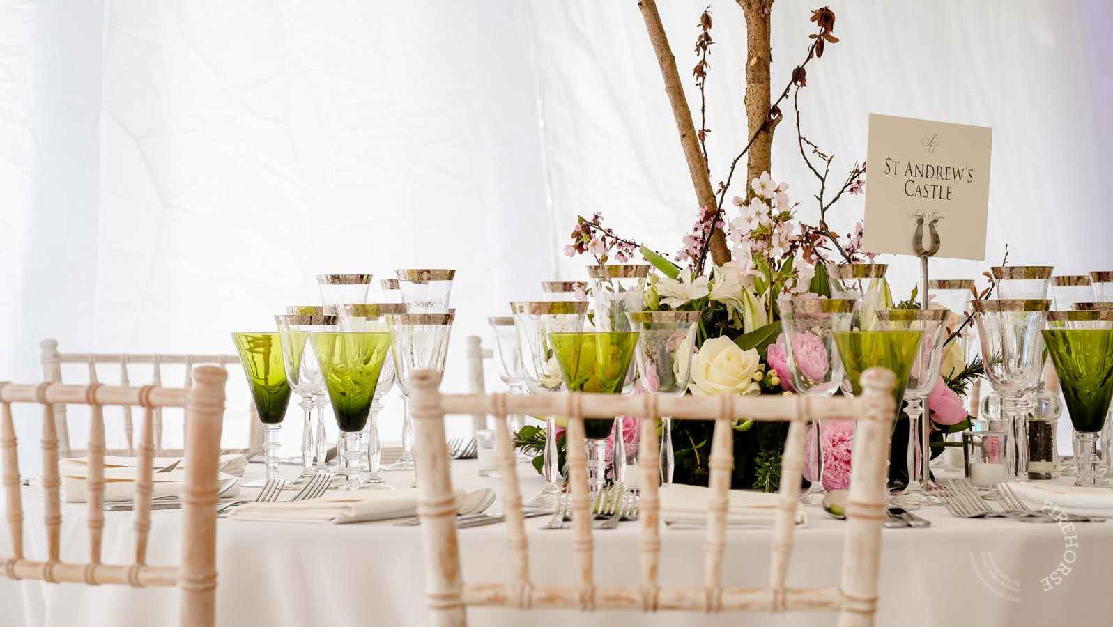 Spring-Marquee-Wedding-081