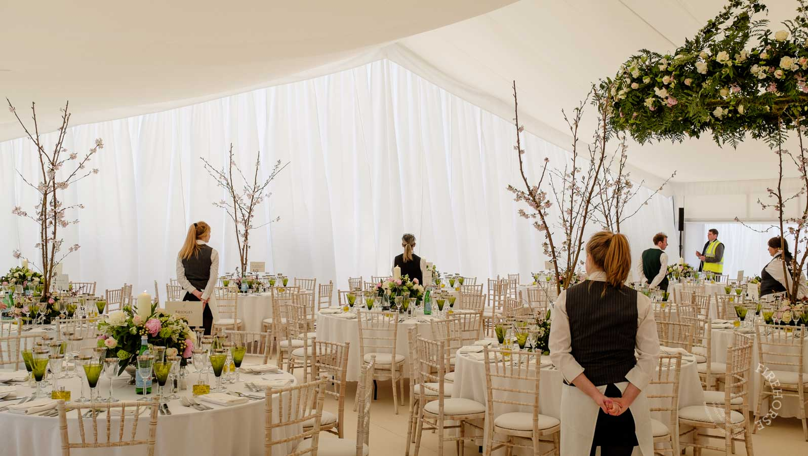 Spring-Marquee-Wedding-082