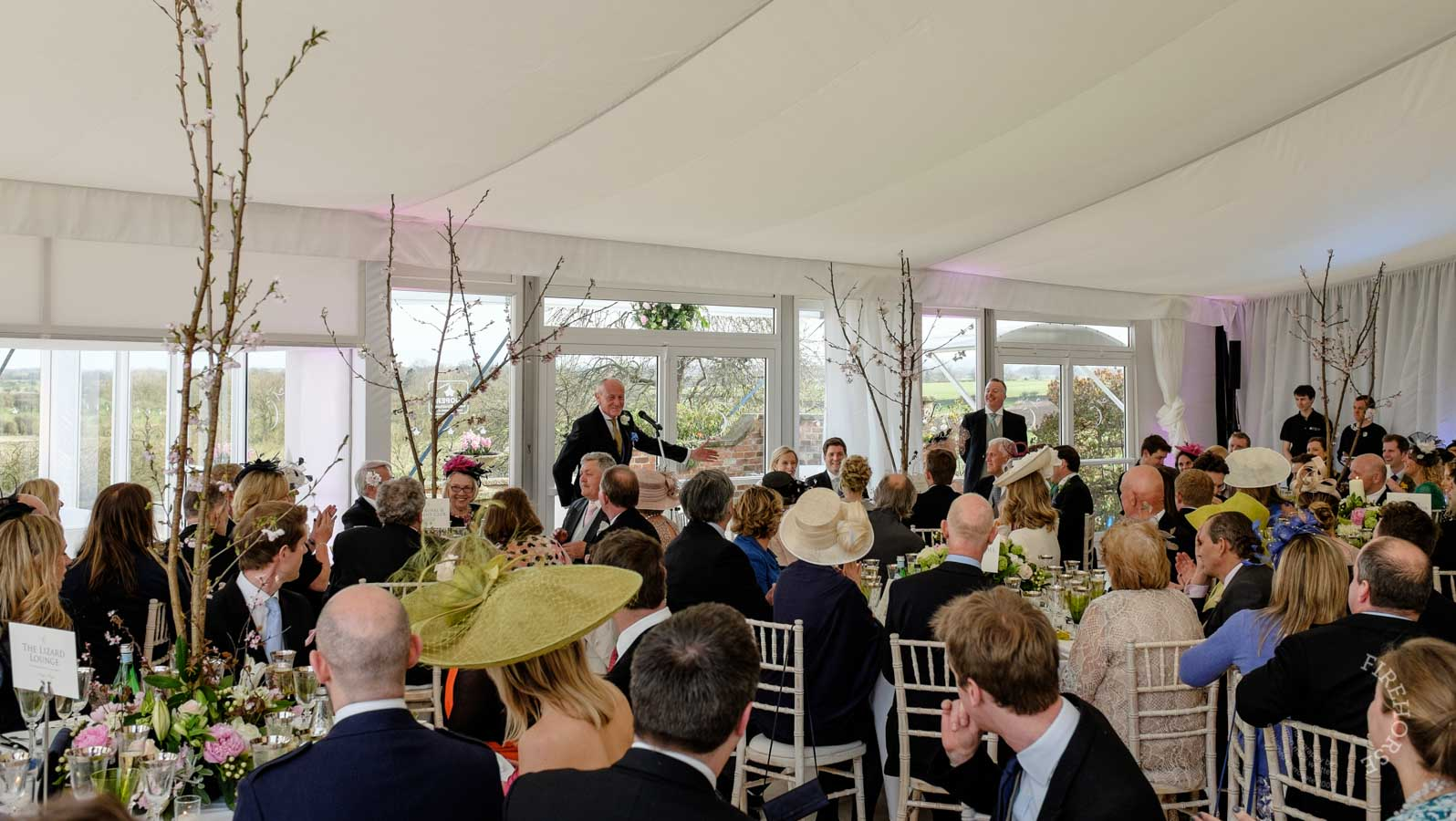 Spring-Marquee-Wedding-086
