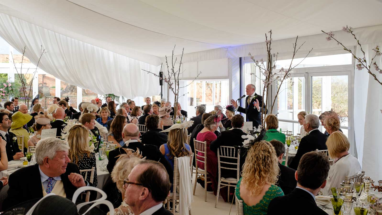 Spring-Marquee-Wedding-094