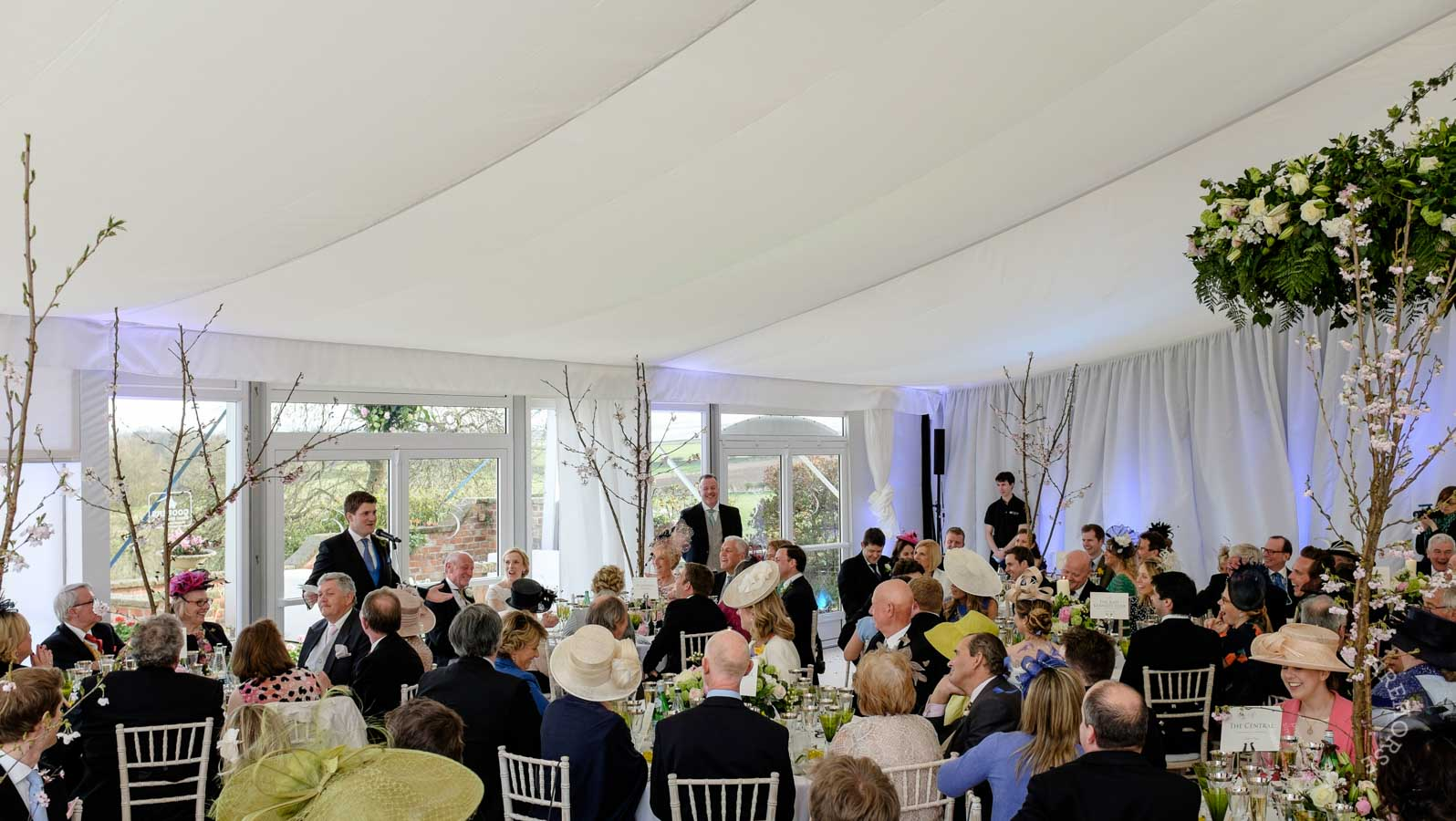 Spring-Marquee-Wedding-095