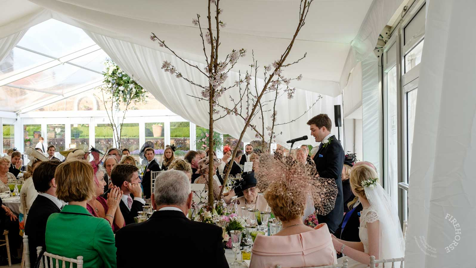 Spring-Marquee-Wedding-099