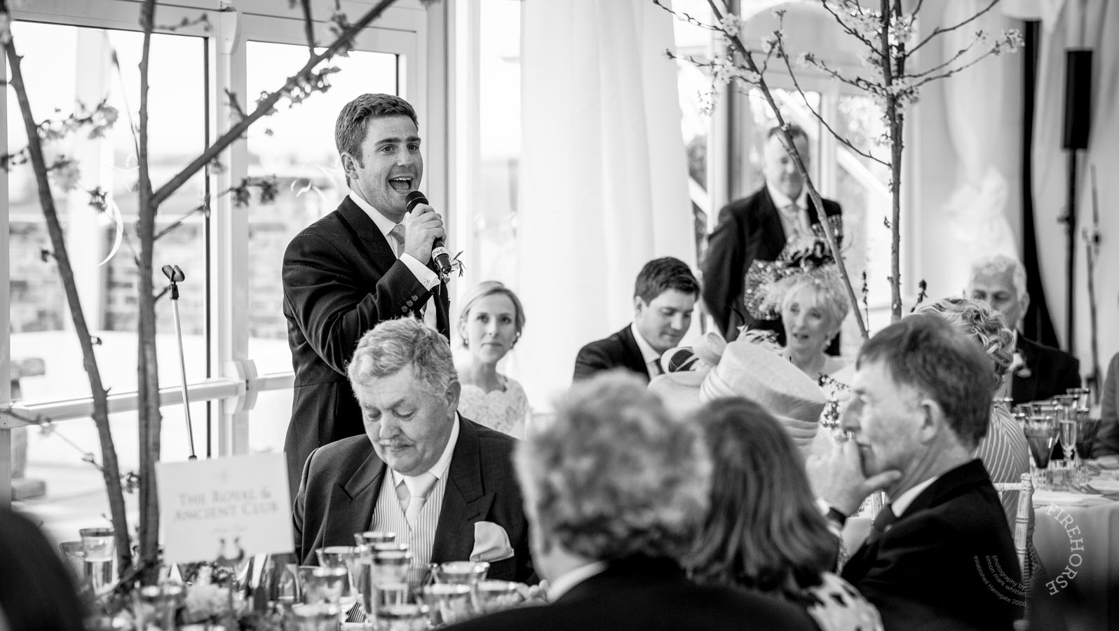 Spring-Marquee-Wedding-102