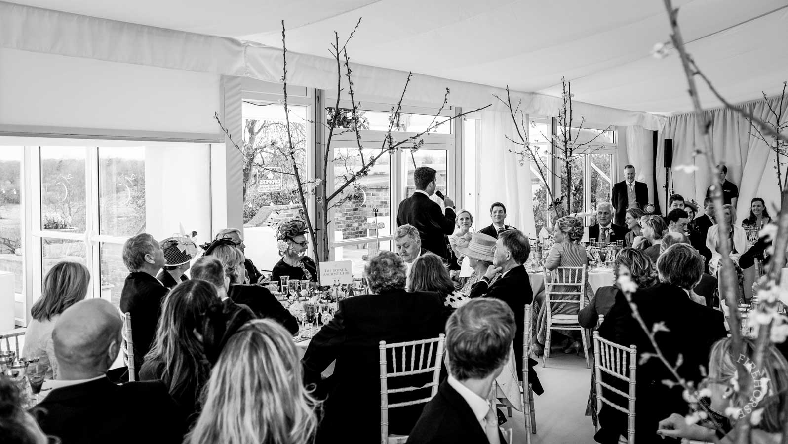 Spring-Marquee-Wedding-106