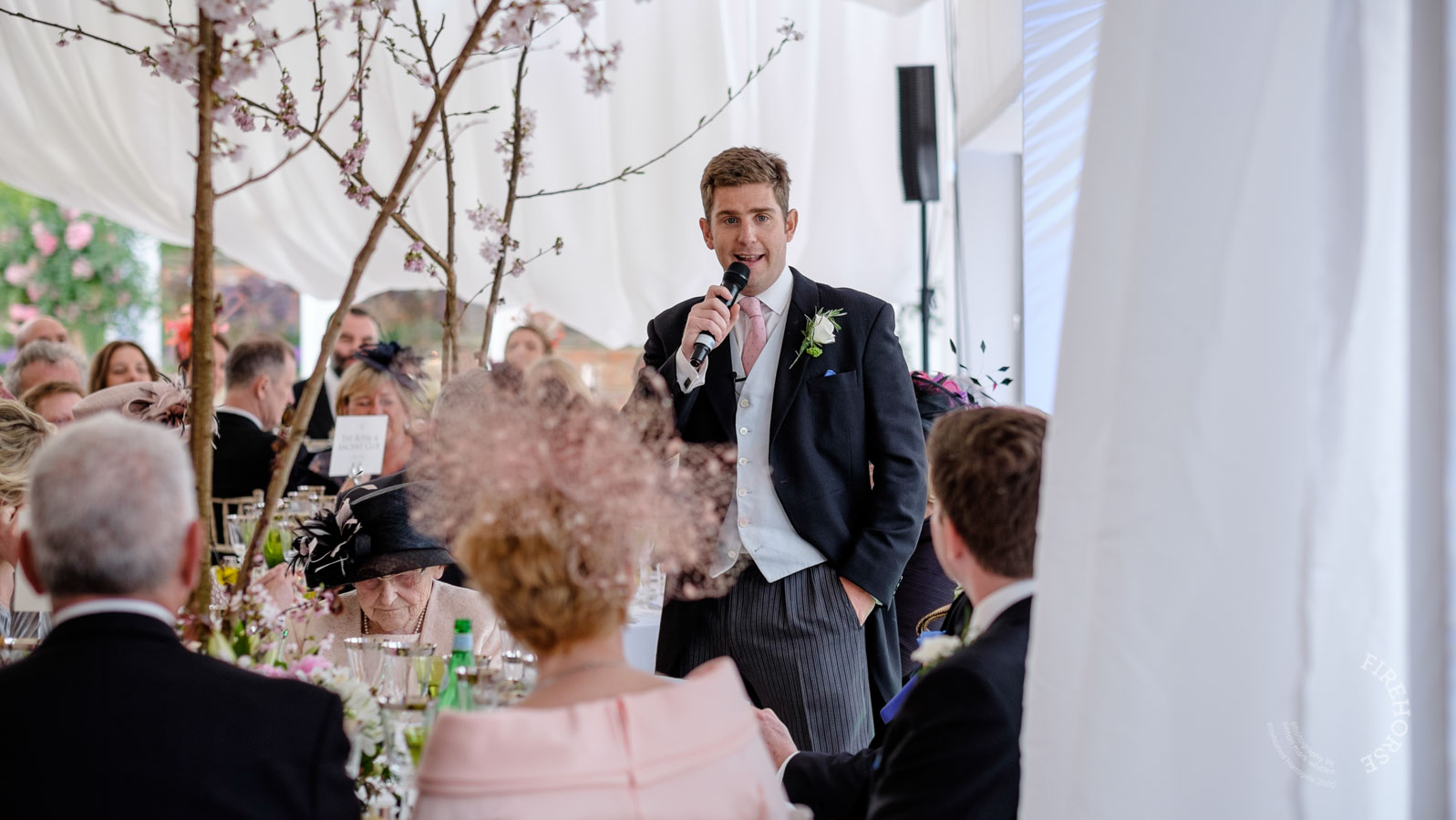 Spring-Marquee-Wedding-111
