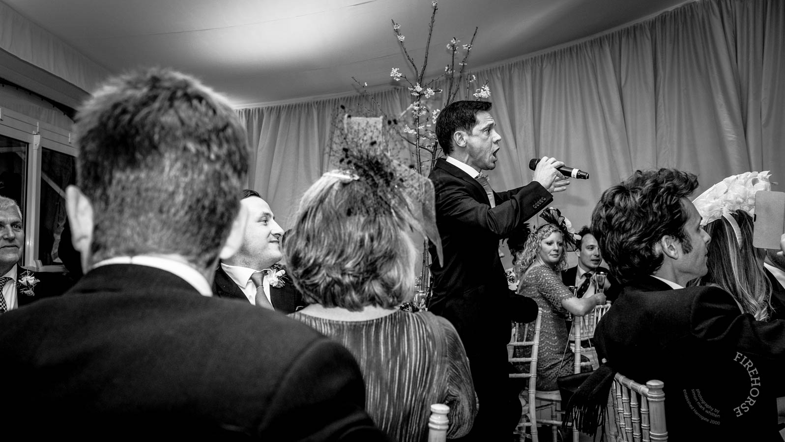 Spring-Marquee-Wedding-119