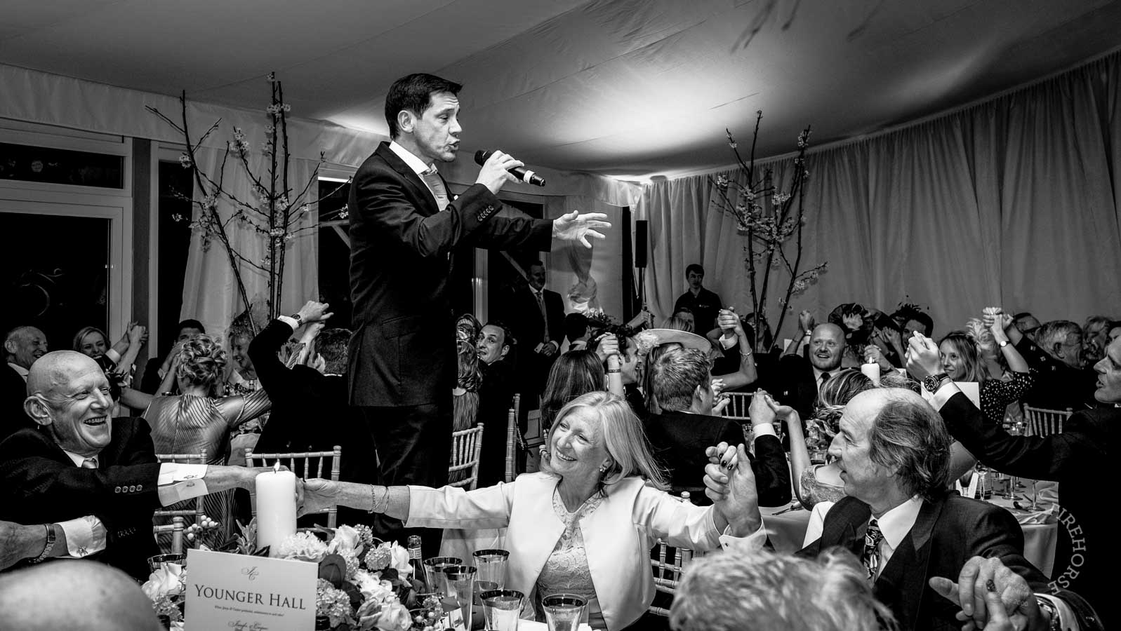 Spring-Marquee-Wedding-122