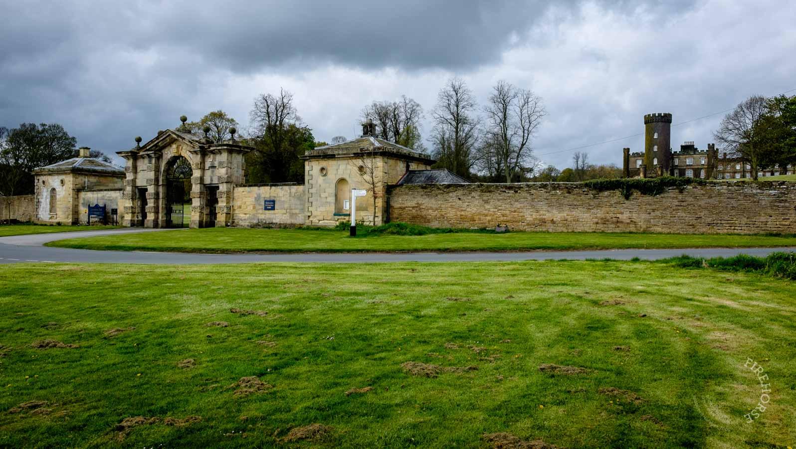 Swinton-Park-Spring-Wedding-151