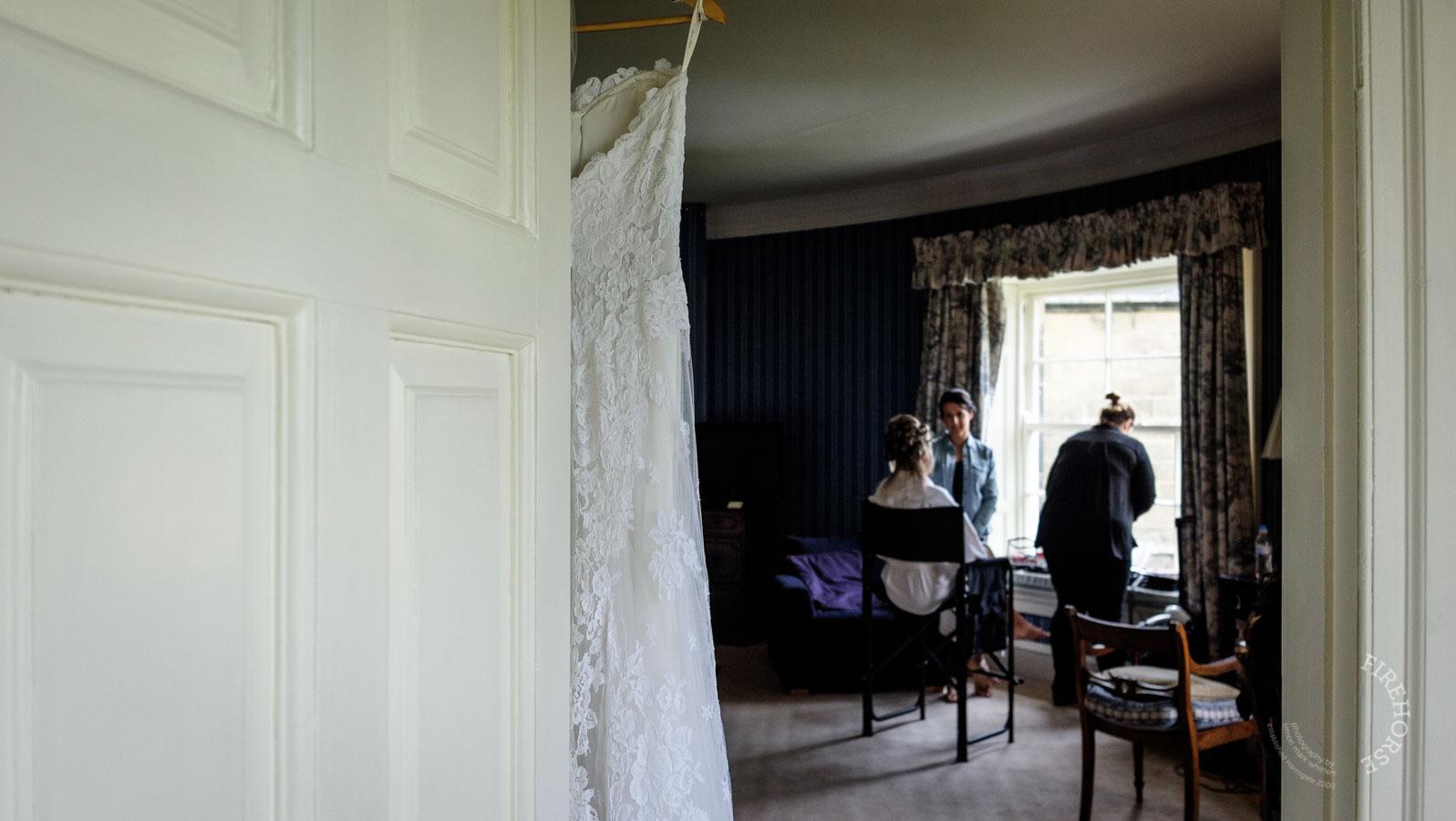 Swinton-Park-Spring-Wedding-154