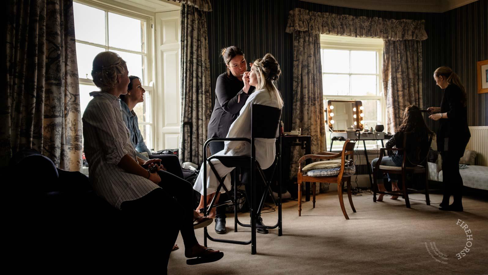 Swinton-Park-Spring-Wedding-156